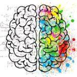人工知能 AI 考え