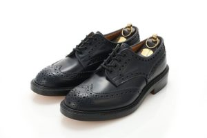 革靴 ビジネスシューズ