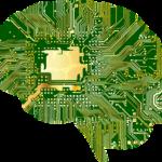 人工知能 AI